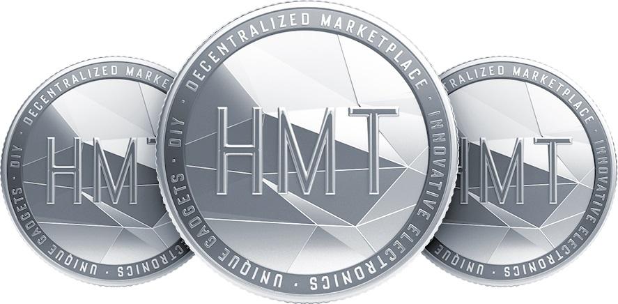 Чем токен Hamster Marketplace отличается от токенов других проектов?