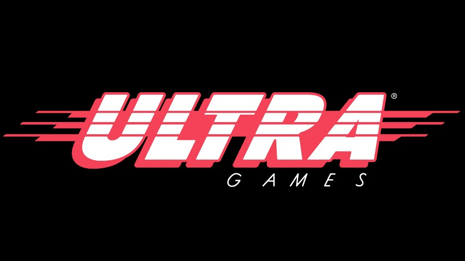 Бытует мнение, что ребрендинг был связан с именем дочерней компании Konami — Ultra games, зарегистрированным на территории США, но большая N никогда не подтверждала его