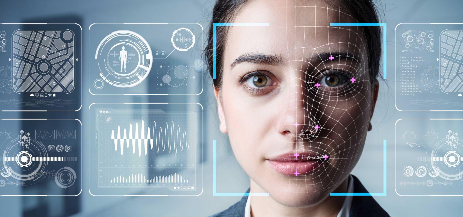 О том, как искусственный интеллект помогает сэкономить время, или как мы встраивали ИИ в бизнес-процесс открытия счета