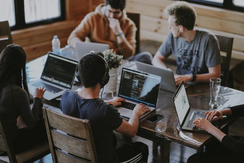 Что такое soft skills для инженера в 2020 году, зачем и как компании их проверяют на собеседованиях