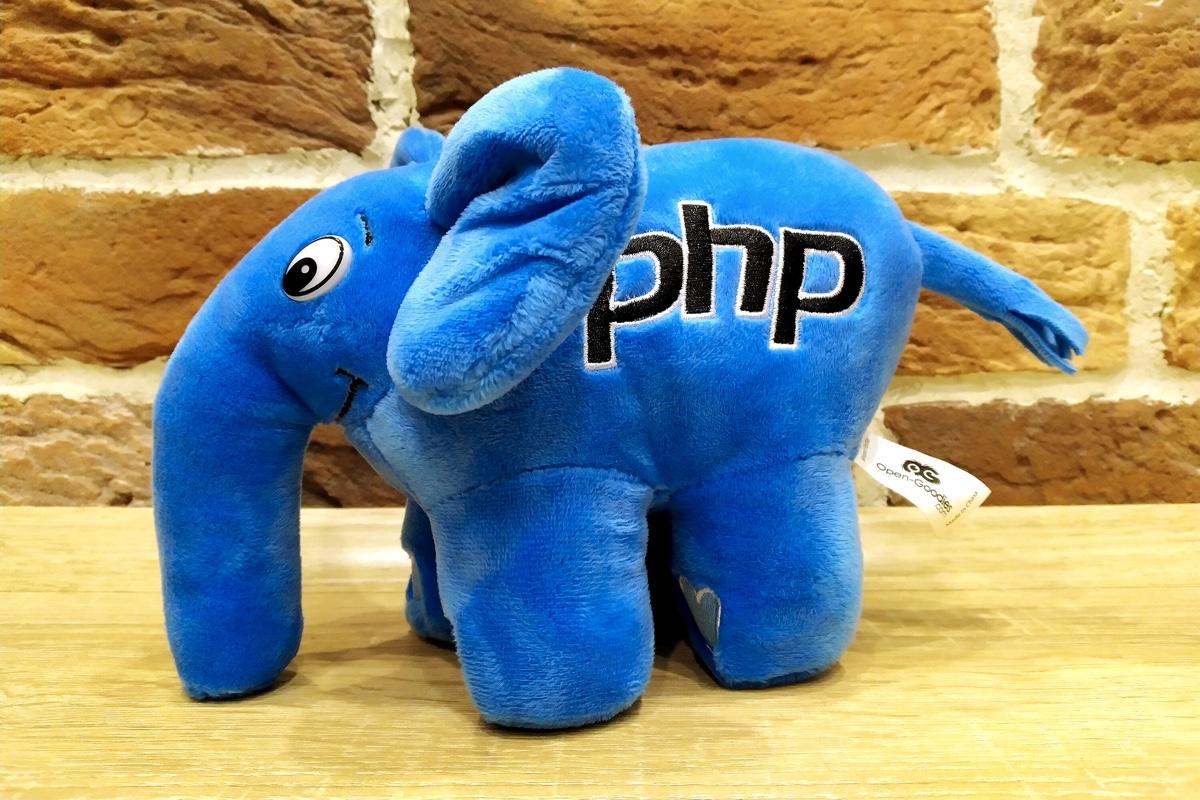 PHP Дайджест  198 (25 января  8 февраля 2021)