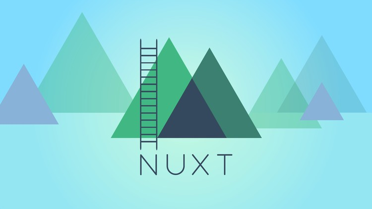 Additional SSR performance with Nuxt fullstack server