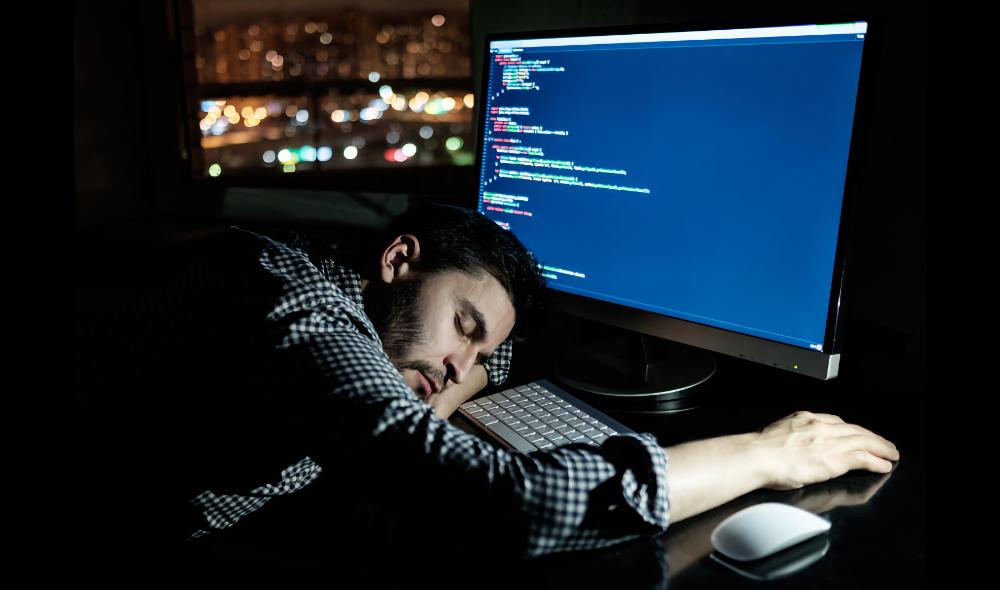 [Перевод] Анализ качества сна с машинным обучением, Python и SQL
