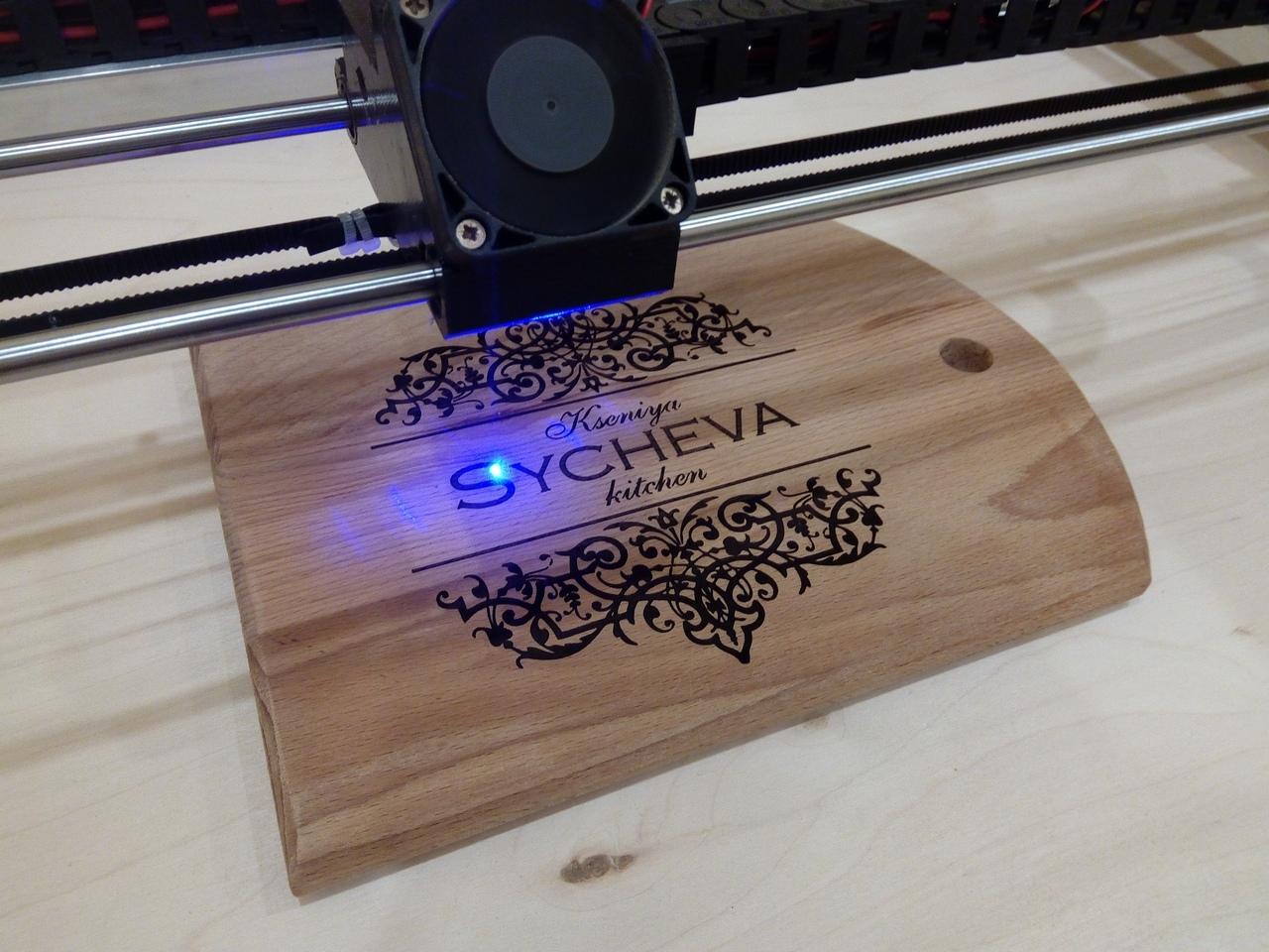 картинки для лазерного гравера по дереву сумки носовой