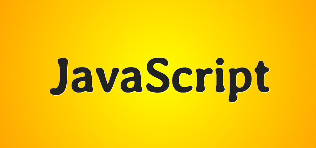 Валидация формы средствами HTML, клиентского и серверного JavaScript