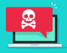Как системы анализа трафика обнаруживают тактики хакеров по MITRE ATT&CK на примере PT Network Attack Discovery