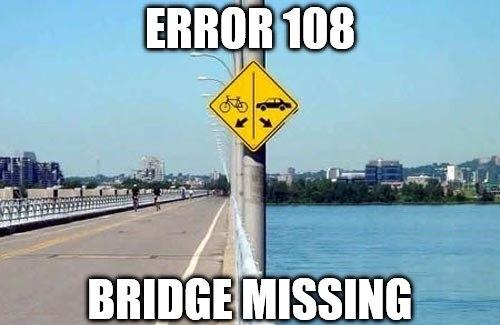 [Перевод] Перегрузка, которая запрещена, или bridge-методы в Java