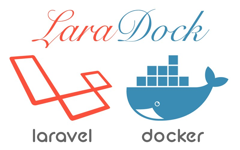 Laravel + Docker: Our Successful Experience / Sudo Null IT News