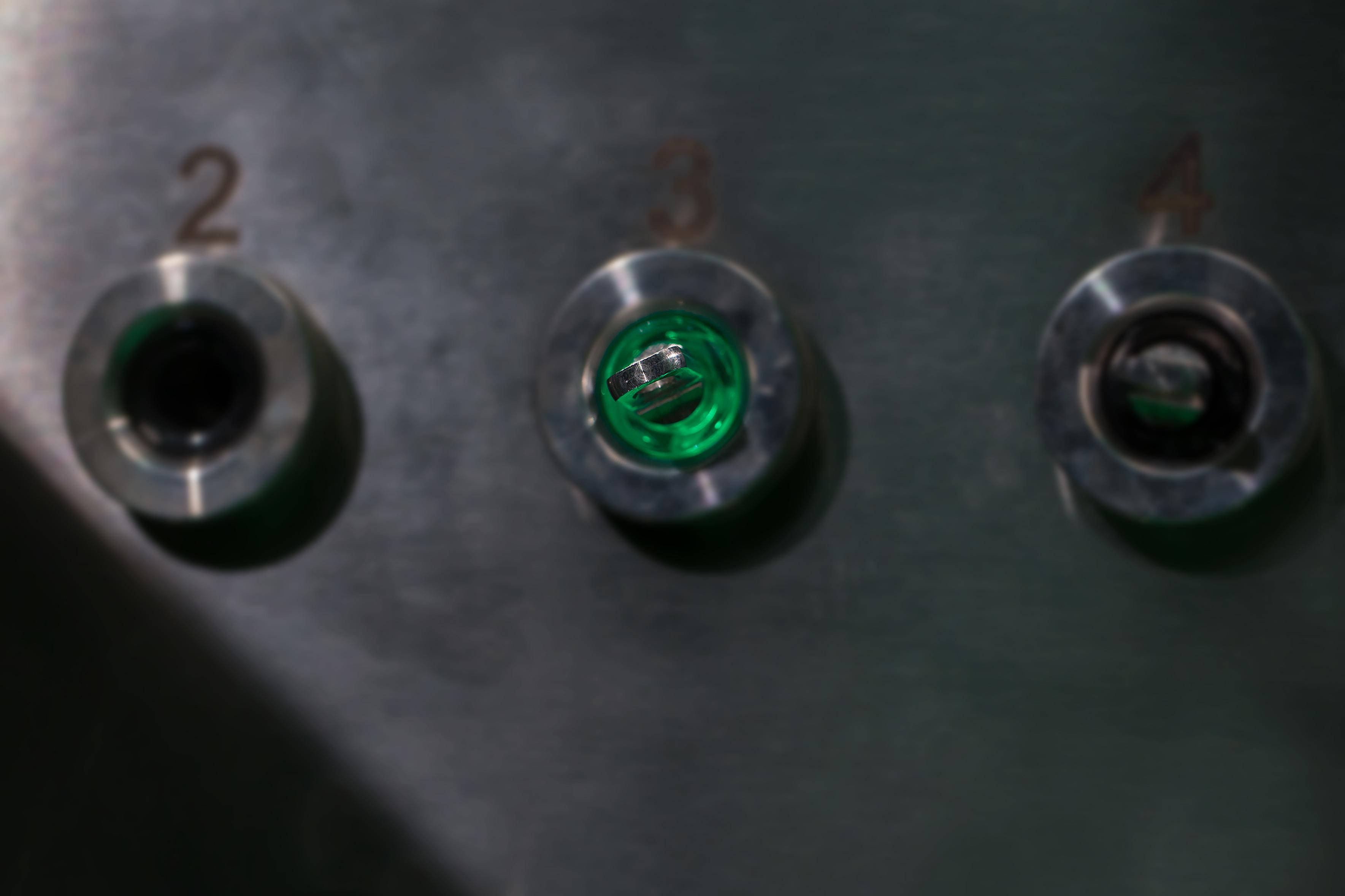 Тестируем умную ключницу (водка, кефир, чужие фотографии)