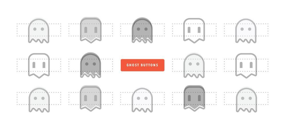 Что такое кнопки-призраки и почему их нужно бояться