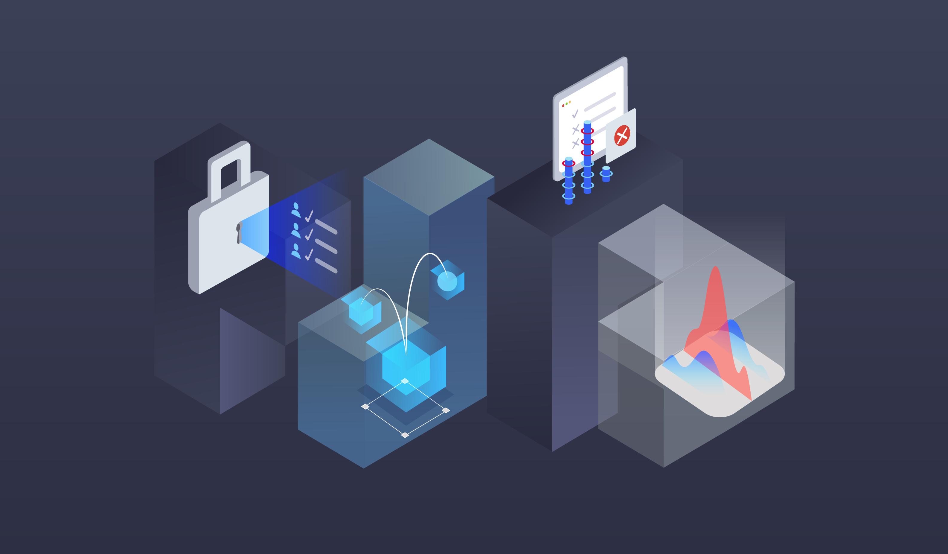 Как извлекать ценность из данных с помощью аналитической платформы от Factory5