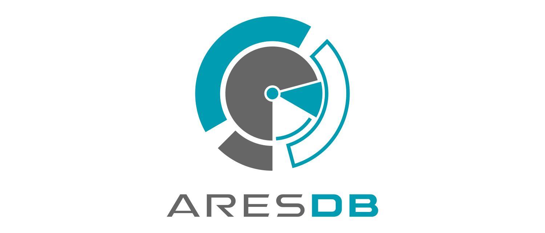 [Перевод] Демонстрация AresDB: инструмент анализа в реальном времени с открытым исходным кодом на основе GPU от Uber