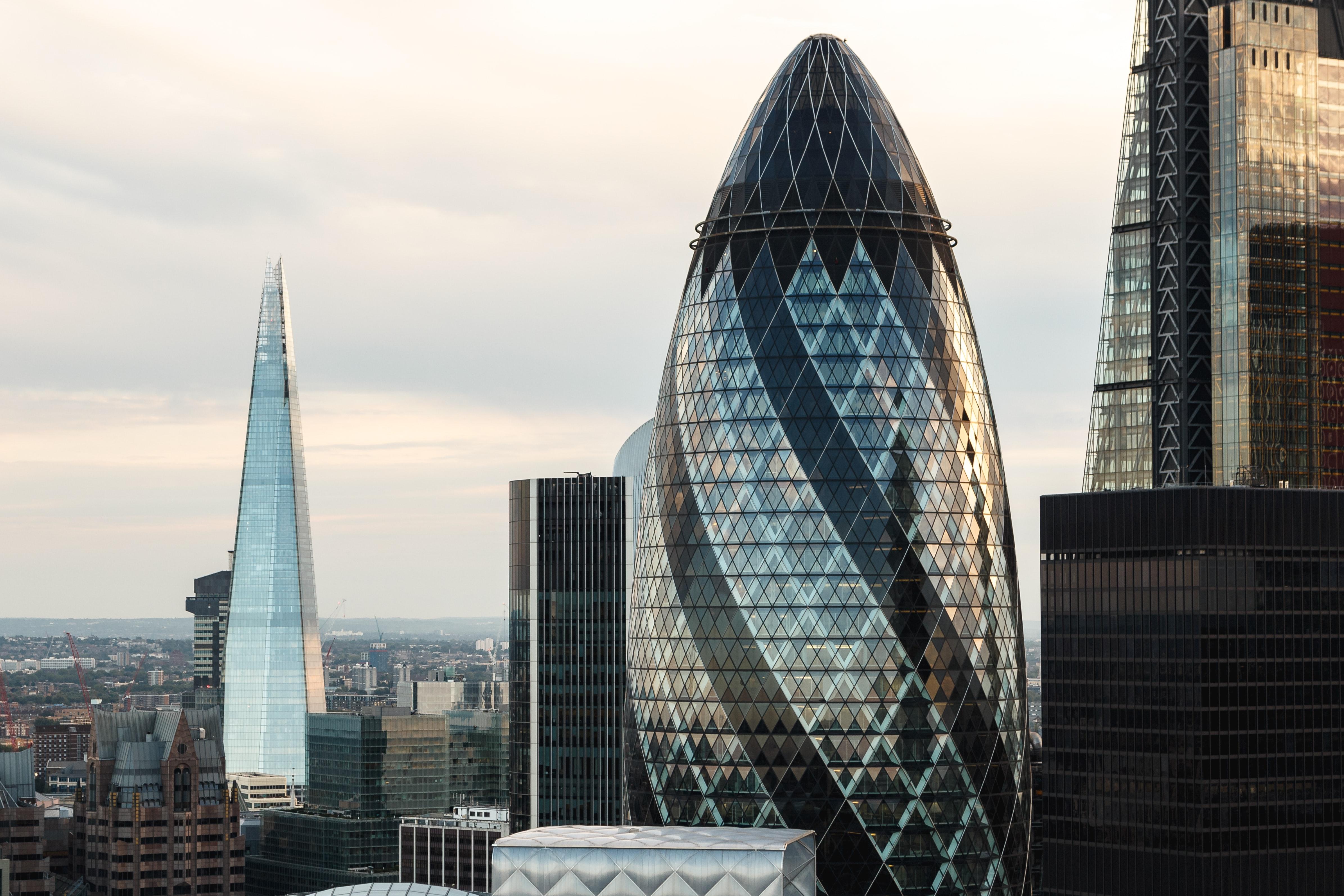 Из песочницы Как открыть компанию в UK, привлечь инвестиции и получить кэшбэк от государства?