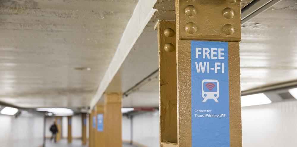 Анонс WPA3: Wi-Fi Alliance представил обновление безопасности
