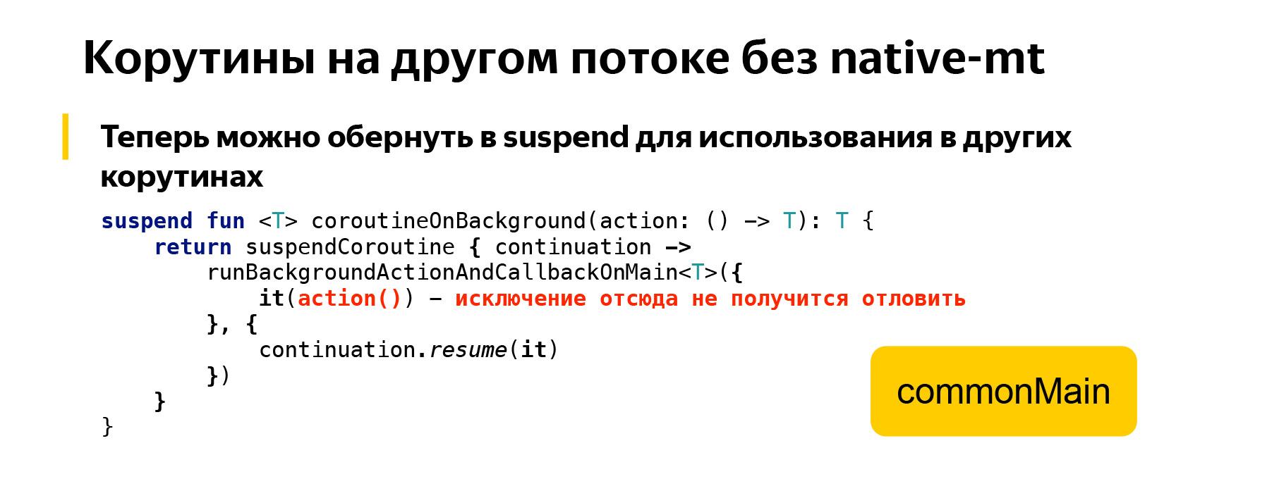 ijuhh_4spibviyx3qub_u21st0u.jpeg
