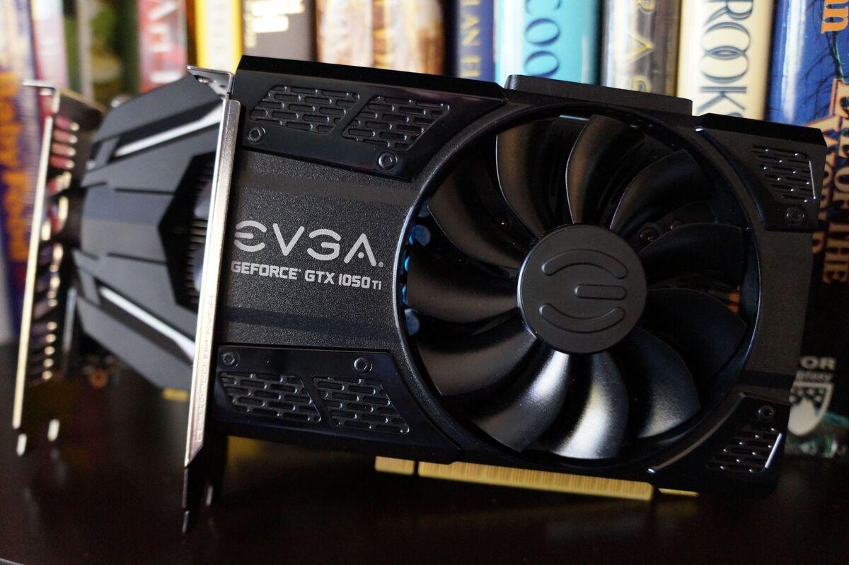 Nvidia выдала партнёрам партию старых графических чипов, чтобы хоть как-то справиться с дефицитом