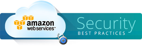 Исследователи нашли способ обнаружения и обхода Honeytoken-ключей в ряде сервисов Amazon