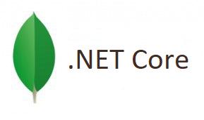 [Из песочницы] Производительность выгрузки большого количества данных из Mongo в ASP.NET Core Web Api