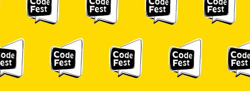 Обзор самых интересных докладов CodeFest 2019: версия True Engineering