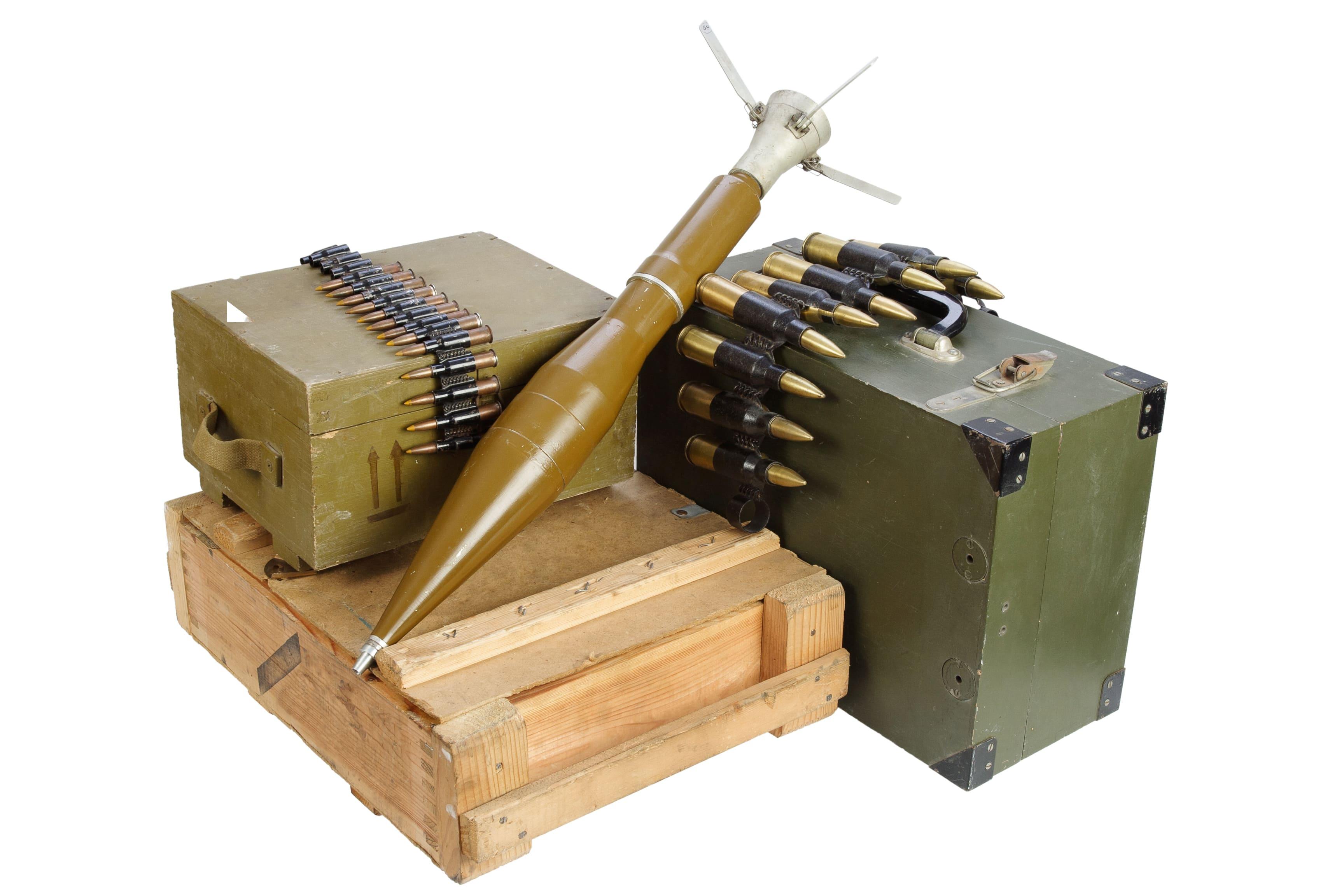 Украденное оружие FireEye