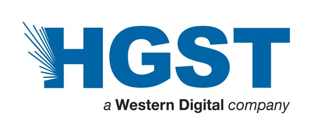 Western Digital Product Rebranding: What Has Changed?