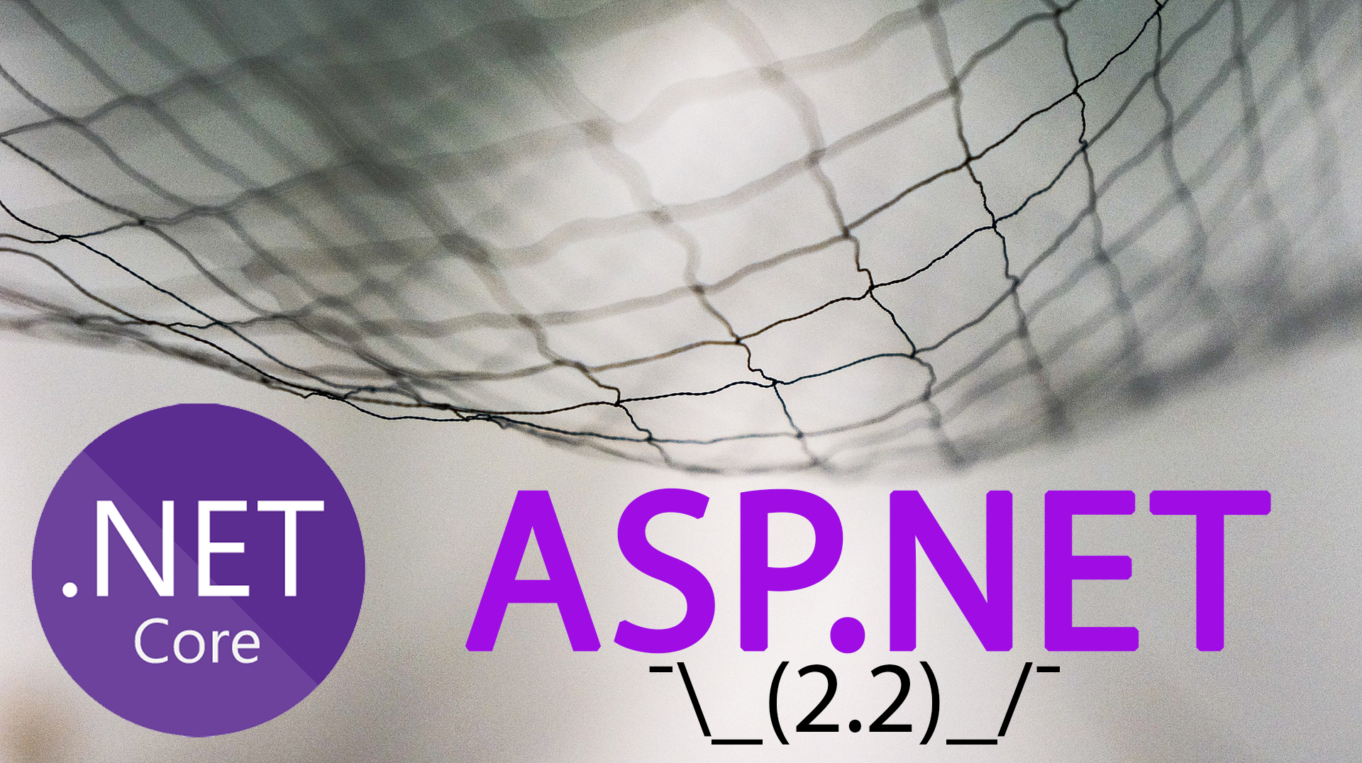 ASP.NET Core 2.2 has been released. What's new? (2 of 3)