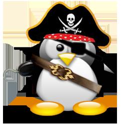 «Яндекс» с правообладателями обсуждают механизм досудебного удаления пиратских ссылок из поиска