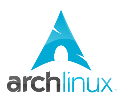 Trial and installation methods for Arch Linux