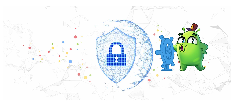 Перевод Google добавил поддержку Kubernetes в Confidential Computing