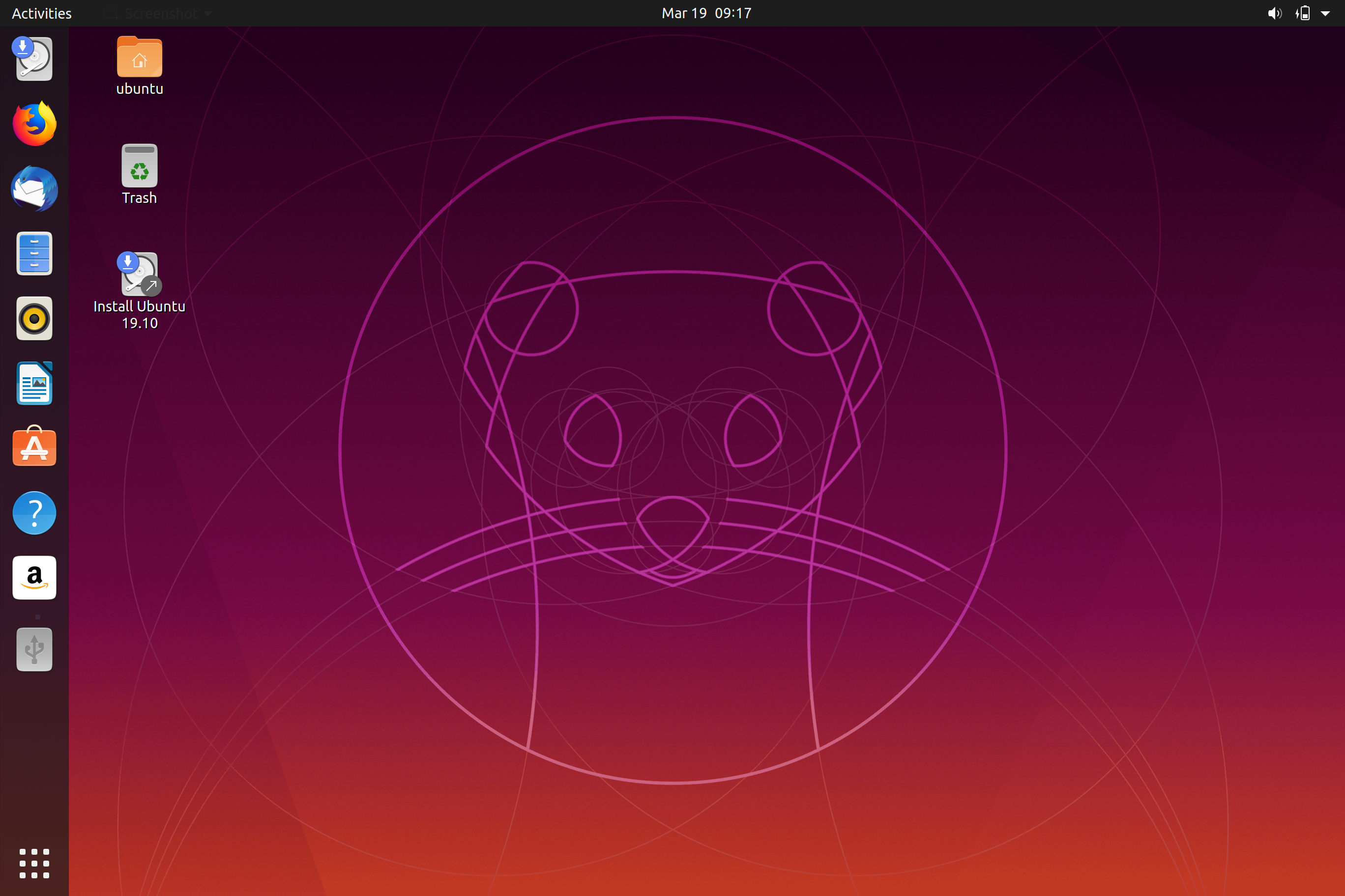 Установка Ubuntu на Microsoft Surface Pro — IT-МИР. ПОМОЩЬ В IT-МИРЕ 2021