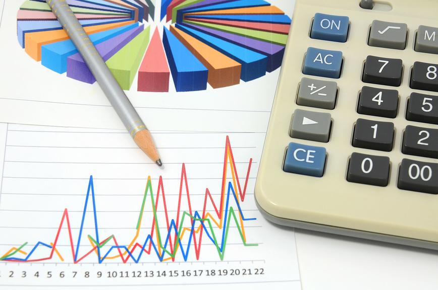 Не хочешь депозит 6,5? Расчет нормы доходности акций и полной доходности с помощью Moex API и парсера дивидендов