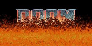 [Перевод] Как было реализовано пламя в Doom на Playstation