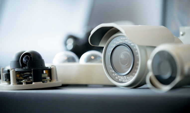 Review of Open Video Management Systems / ROI4CIO corporate