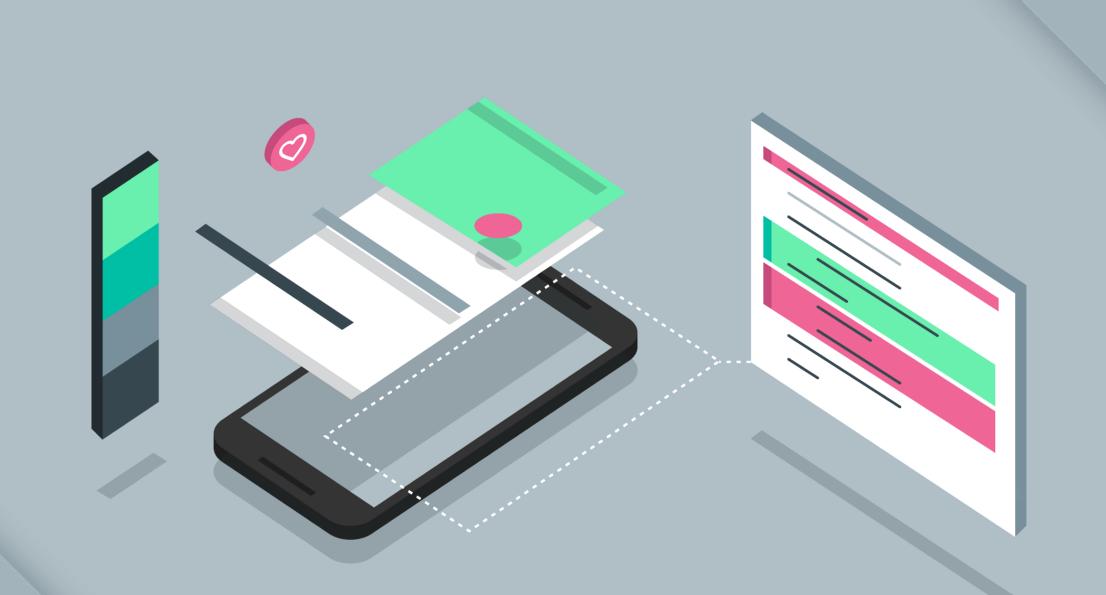 Дайджест интересных материалов для мобильного разработчика #264 (30 июля — 5 августа)