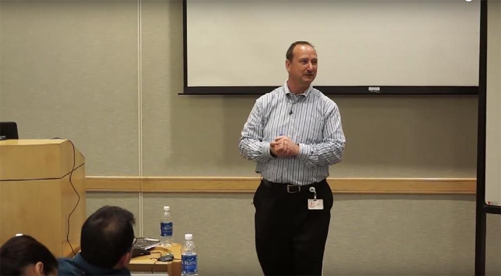 Тренинг FastTrack. «Сетевые основы». «Ценность беспроводных локальных сетей Cisco». Эдди Мартин. Декабрь, 2012