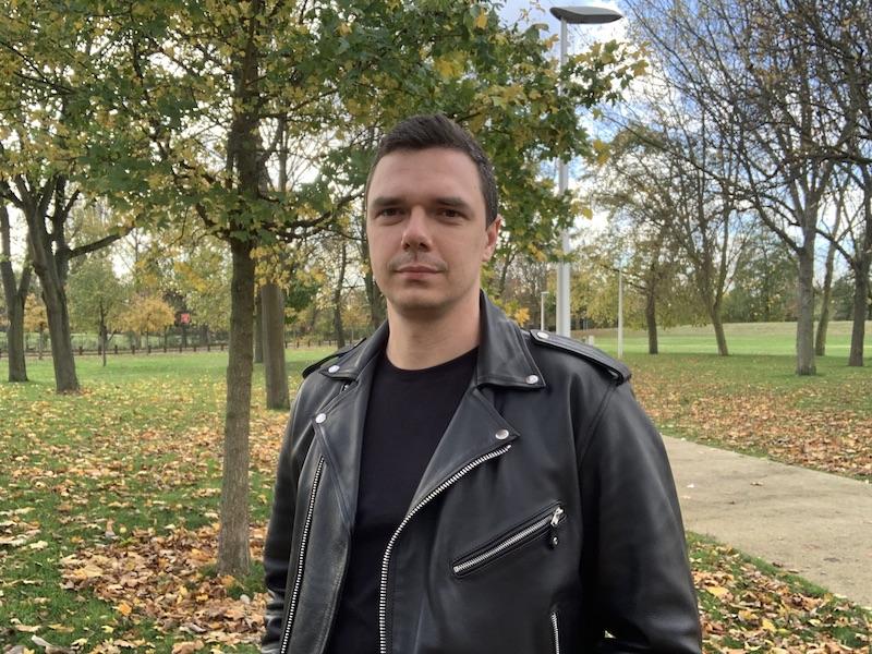 [Личный опыт] Фронтенд-инженер из лондонского Facebook: как попасть в FAANG?