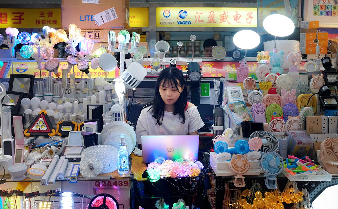 Они как мы: при выходе в Китай забудьте об особом азиатском менталитете