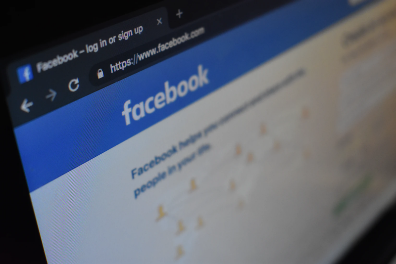 Почему акции Facebook растут несмотря на рекламный бойкот, штрафы и расследования властей