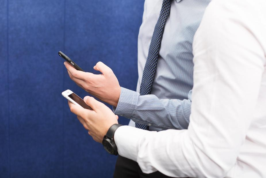 Schering the economy in the telecom