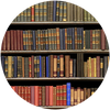 Библиотечная сортировка :: Library Sort