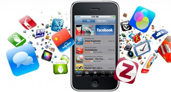 Получение личного номера телефона с помощью анализа и перебора социальных ресурсов и учётных записей