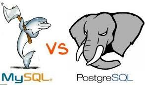 DevConf: Uber transition from PostgreSQL to MySQL