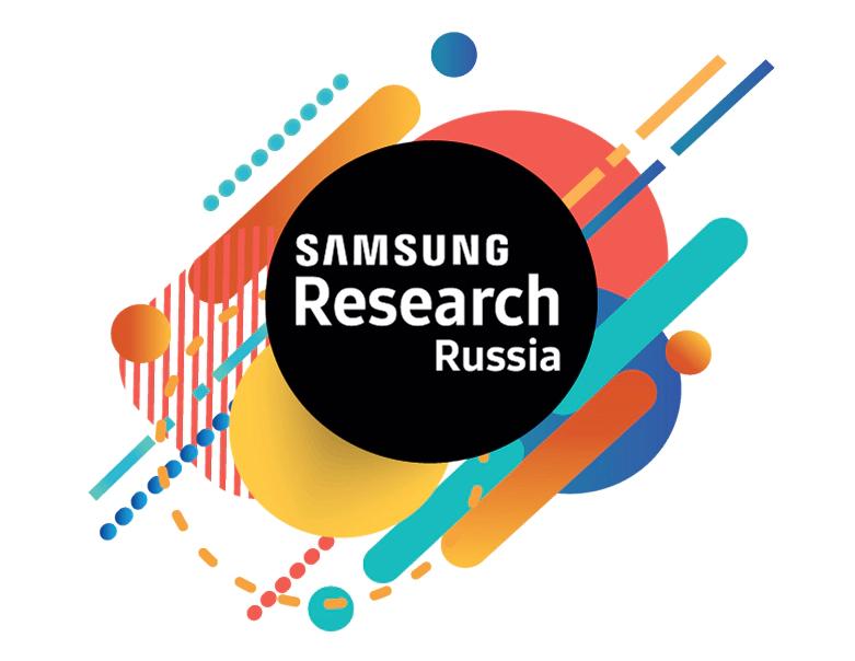 О стажировке в Samsung Research Russia