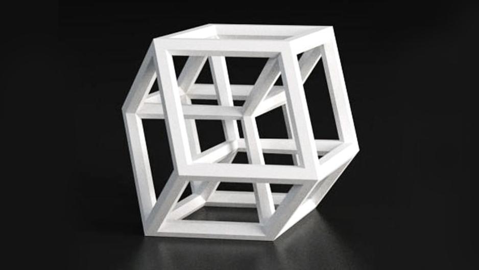 CubeDB: минималистичное хранилище счётчиков с многомерными ключами
