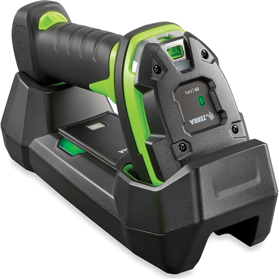 Сканер Zebra DS3678-SR