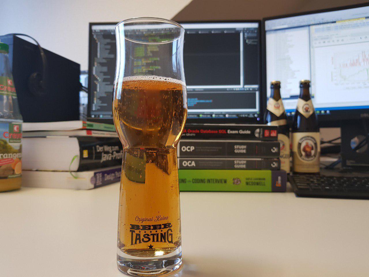 Как стать Java разработчиком за 1,5 года