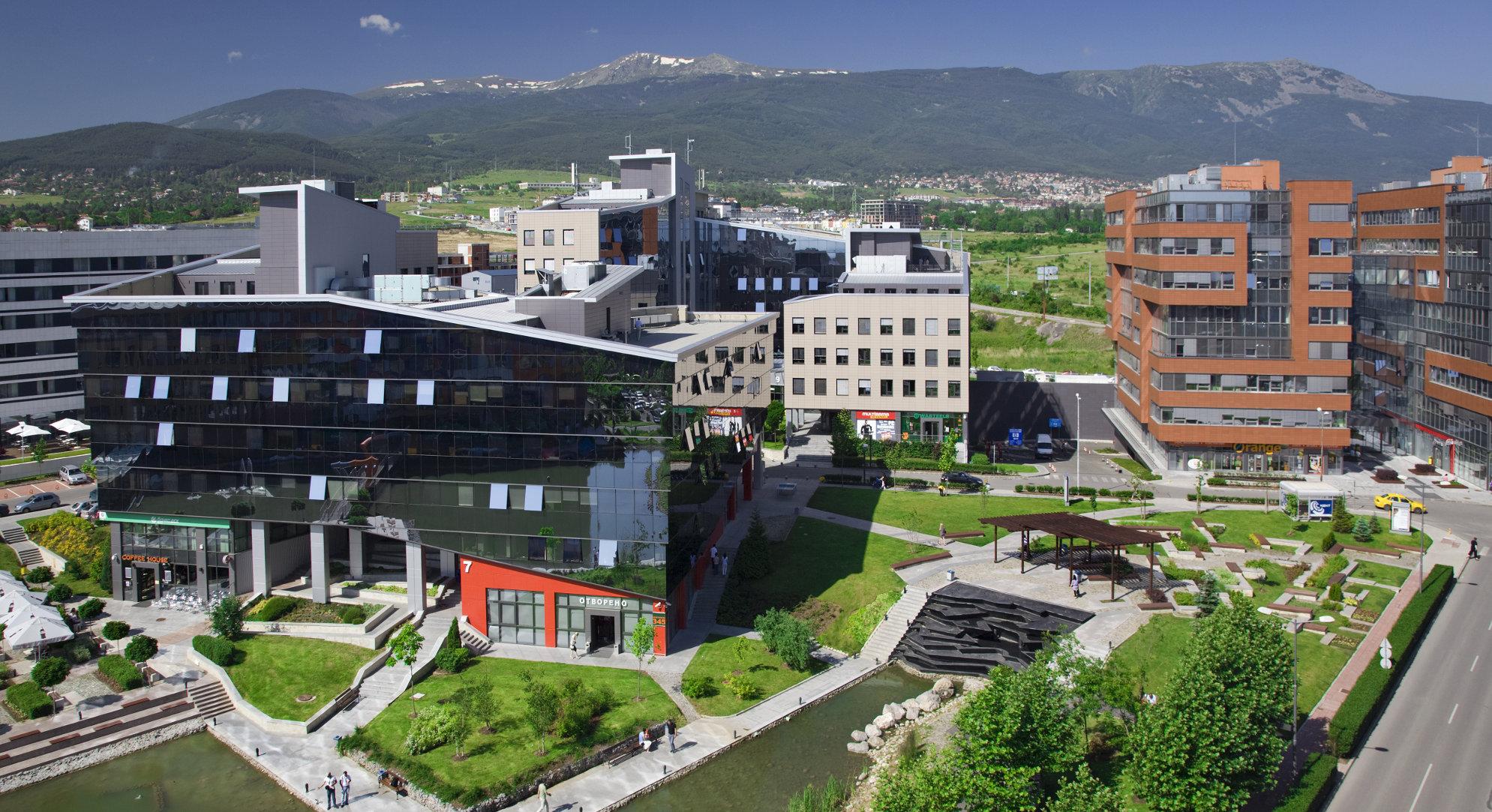 Работа и жизнь в Болгарии — 3. Собеседования, виза, рабочие моменты