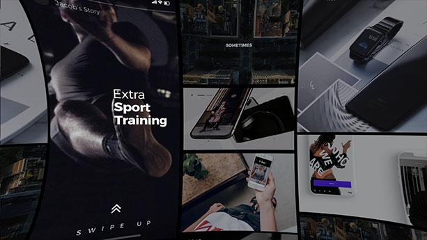App Promo Xs - 12