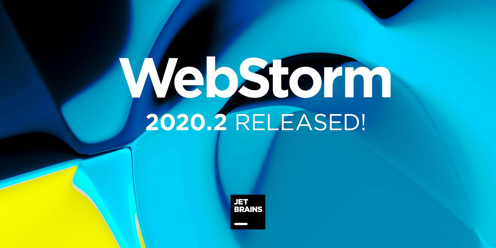 webstorm-release-banner
