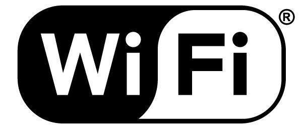 Памятка «Улучшение качества связи Wi-Fi» / Хабр